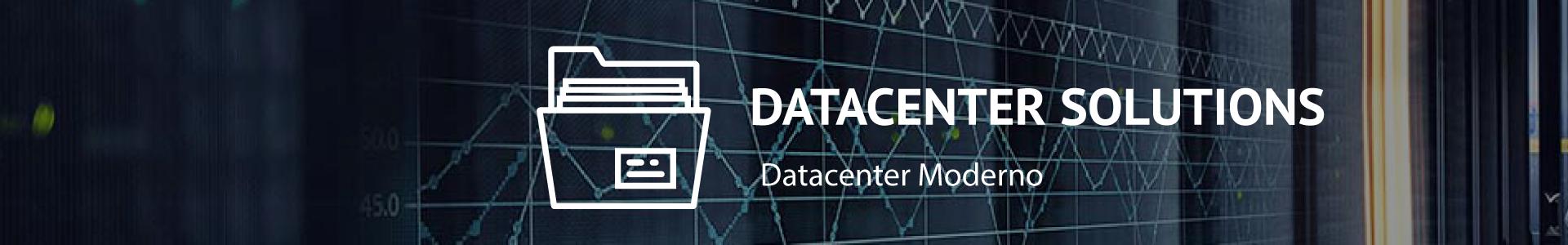 Datacenter-moderno Conheça nossos Datacenters
