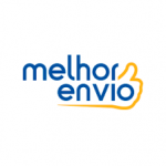 Melhor_Envio-150x150 E-commerce - S.I. Loja