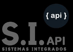 SIAPI-300x213 S.I. API