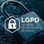 lgpd-vanzolini-1200x874-1-150x150 Lei Geral de Proteção de Dados (LGPD)