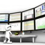 monitoramento-150x150 Monitoramento